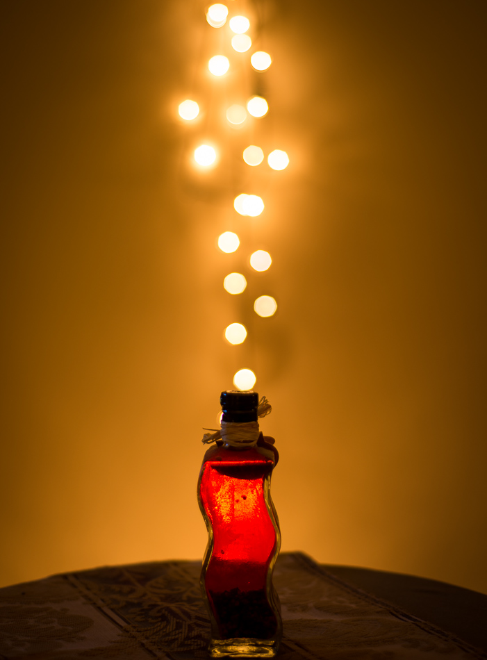 bokeh bottle-16