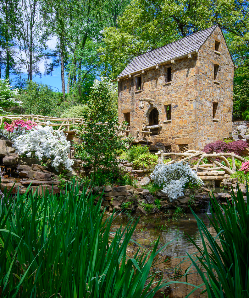 Old Mill-23