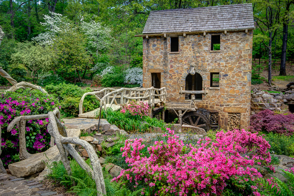 Old Mill-47-(HDR)