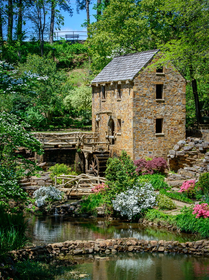 Old Mill-68