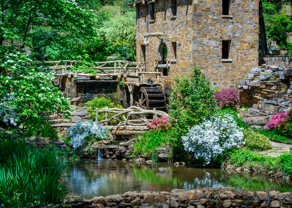 Old Mill-7