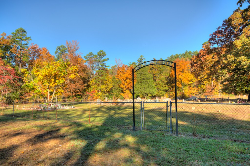 Ponca trip in the Fall-10