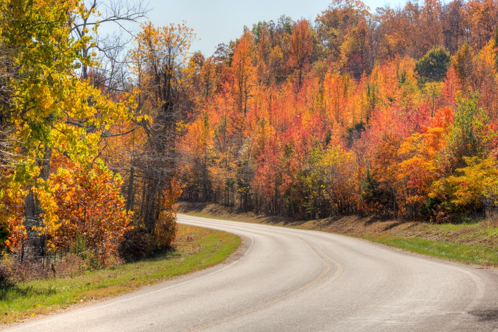 Ponca trip in the Fall-20