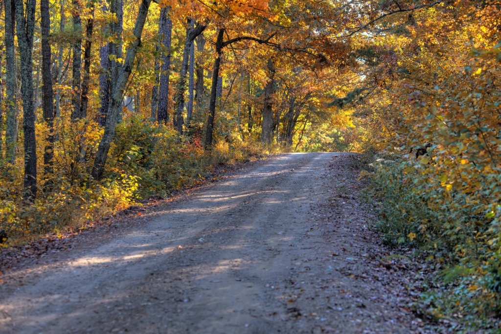 Ponca trip in the Fall-8